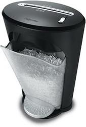 Shredder DS-1 30101