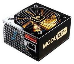 MODU87+ 700W EMG700AWT
