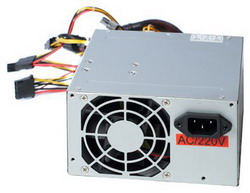 ATX-450PPS 450W ATX-450PPS