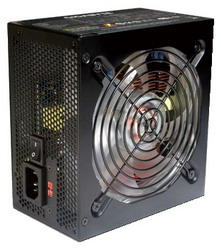 Superb 550P 450W GE-P450P-C2