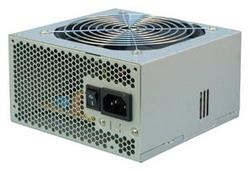 IP-P550DJ2-0 550W IP-P550DJ2-0