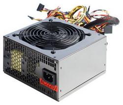 ATX550-PPX 550W ATX550-PPX
