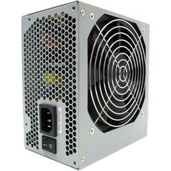 FSP650-80GLN 650W FSP650-80GLN