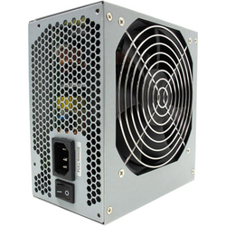 Блок питания FSP Group FSP650-80GLN 650W