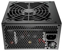 GX 650W RS-650-ACAA-E3