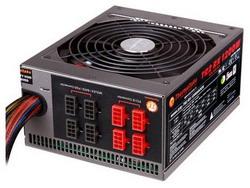 TR2 RX 1200W TRX-1200