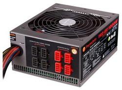 TR2 RX 1000W TRX-1000