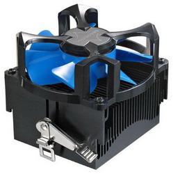 Вентилятор Deepcool BETA 11 BETA 11