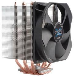 Вентилятор Zalman CNPS10X Performa CNPS10X Performa