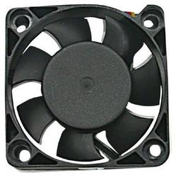 Вентилятор Titan TFD-4010M12Z TFD-4010M12Z