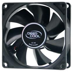 Вентилятор Deepcool XFAN 80 XFAN 80