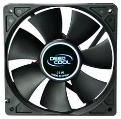 Вентилятор Deepcool Xfan 120 XFAN 120