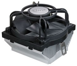 Вентилятор Deepcool BETA 10 BETA 10
