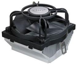 Вентилятор Deepcool BETA 10