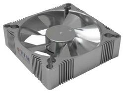 Вентилятор Titan TFD-A9225L12Z(RB) TFD-A9225L12Z(RB)