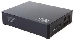Gmini MagicBox HDP890 HDP890