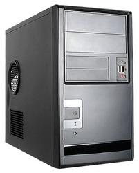 EMR013 400W Black EMR-013/400W/Black