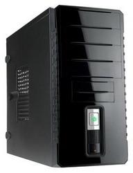 Корпус Inwin EC-030 450W Black 6026952
