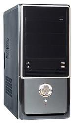TP-301 400W Black/silver TP-301