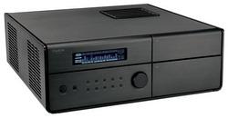 Корпус Zalman HD503 Black