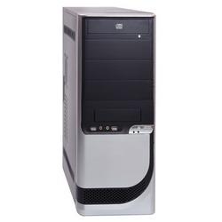 CP-633 350W Black/silver CP-633