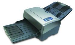 Documate 742 + Kofax Pro 003R92159