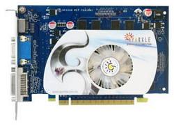 GeForce GT 220 625 Mhz PCI-E 2.0 1024 Mb 790 Mhz 128 bit DVI HDMI HDCP DDR3 SXT2201024S3-NM