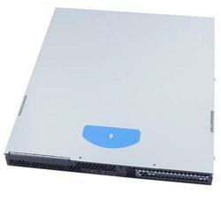Серверная платформа Intel Original SR1630GP