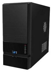 EC-022 450W Black 6020428