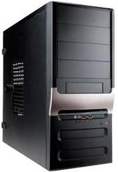 EC-025 450W Black 6024708