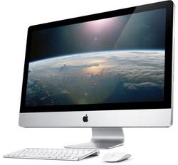 """Моноблок Apple iMac 20"""""""