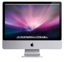 """Моноблок Apple iMac 24"""""""