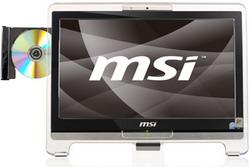 Моноблок MSI AE1900-BT