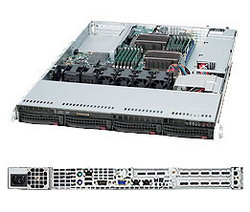 SuperServer 6016T-NTF SYS-6016T-NTF