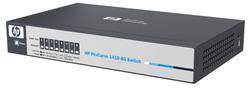 ProCurve 1410-8G J9559A
