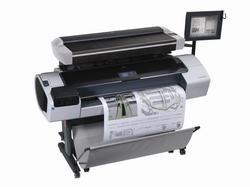Designjet T1200 HD CQ653A