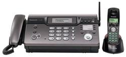Факс Panasonic KX-FC965RU Titan