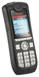 IP-телефон Avaya 3725