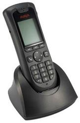 IP-телефон Avaya 3720