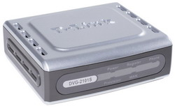 DVG-2101S DVG-2101S