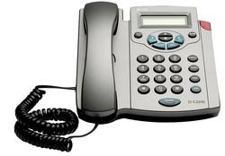 IP-телефон D-Link DPH-150S DPH-150S
