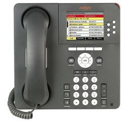 9640G Grey 700419195
