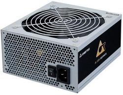Блок питания Chieftec APS-600C 600W