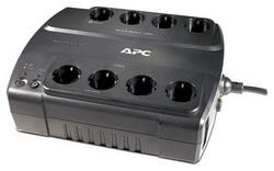 ИБП APC Back-UPS ES 700VA 230V CEE