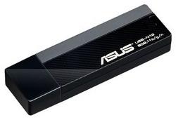 USB-N13 USB-N13