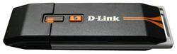 DWA-125 DWA-125