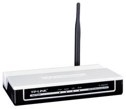 TL-WA5110G TL-WA5110G