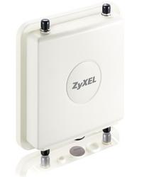 Промышленная Wi-Fi точка доступа ZyXEL NWA3550-N NWA3550-N