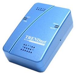 Точка доступа TrendNet TPL-110AP TPL-110AP