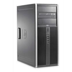 Компьютер HP Compaq 8000 Elite Convertible Minitower PC
